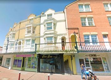Thumbnail 1 bed flat to rent in Monson Colonnade, Monson Road, Tunbridge Wells