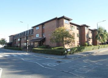 Thumbnail 1 bed property for sale in Tudor Court, Hatherley Crescent, Sidcup, .
