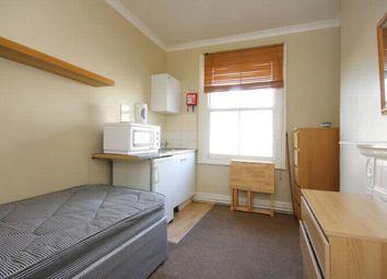 Thumbnail Room to rent in Pembridge Villas, Notting Hill