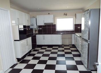 4 bed bungalow to rent in Rochester Road, Gravesend DA12
