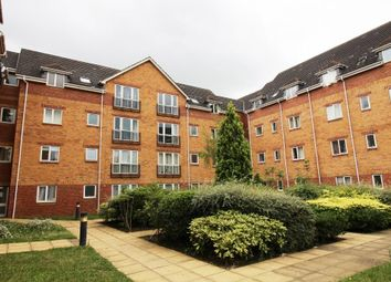 Thumbnail 2 bedroom flat for sale in Oxford Road, Reading
