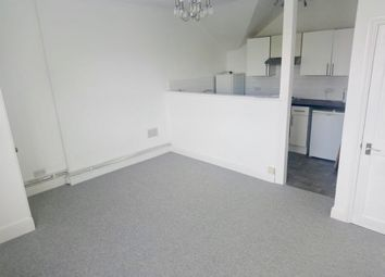 Thumbnail 1 bed flat to rent in Brittany Road, St. Leonards-On-Sea