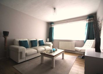 Thumbnail 1 bed flat for sale in Baron Court, Reading