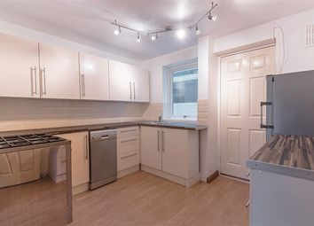 Thumbnail 3 bed terraced house for sale in Flamborough Close, Biggin Hill, Westerham