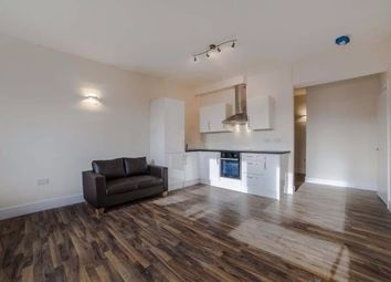 Thumbnail 2 bed flat to rent in Woodside Park Station, London