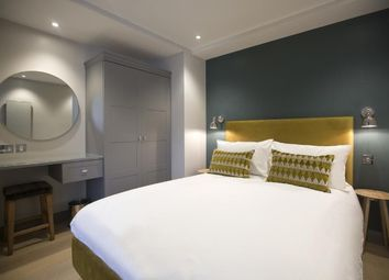 2 bed flat for sale in Quality Birmingham Apartments, Bayford Ave, Birmingham B26
