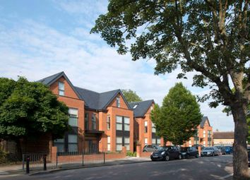 Thumbnail 2 bed flat to rent in Apex Apartments, Culverley Road