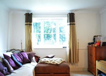 Thumbnail 1 bed flat to rent in Kingcup Drive, Bisley, Woking