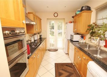 Thumbnail 2 bed terraced house for sale in Pembroke Road, South Norwood, London