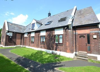 1 bed flat for sale in Stamford Court, Stamford Road, Macclesfield SK11