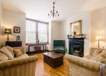 4 bed property for sale in Brunswick Grove, New Southgate N11
