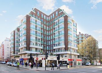 Thumbnail 2 bed flat for sale in Dorset House, Gloucester Place, Baker Street