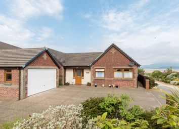 Thumbnail 4 bed detached bungalow for sale in Avocet Crescent, Askam-In-Furness