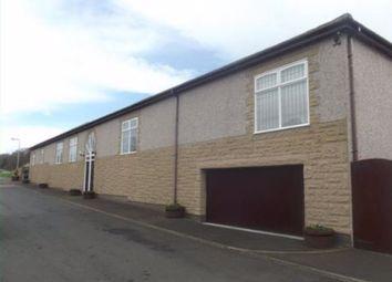 4 bed detached house for sale in Hartford Bridge, Bedlington NE22