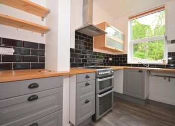 Thumbnail 3 bed property to rent in Troutbeck Road, Carterknowle