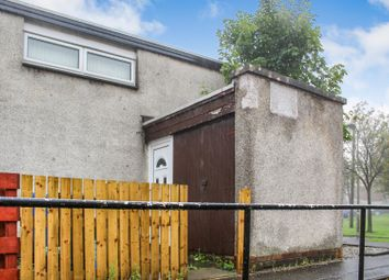 Thumbnail 2 bed terraced house for sale in Whitelaw Drive, Bathgate