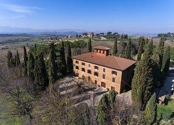 Thumbnail Property for sale in La Manovella, Castiglione Del Lago, Umbria