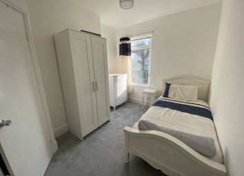 Room to rent in Wernbrook Street, London SE18