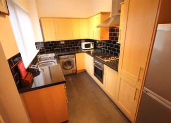Thumbnail 2 bed terraced house to rent in Middlefield Terrace, Ushaw Moor, Durham