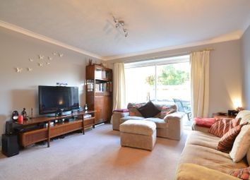 Thumbnail 4 bedroom terraced house to rent in Monks Close, Ruislip