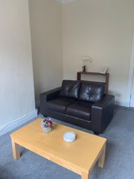 Thumbnail 3 bed flat to rent in Airlie Street, Hyndland, Glasgow