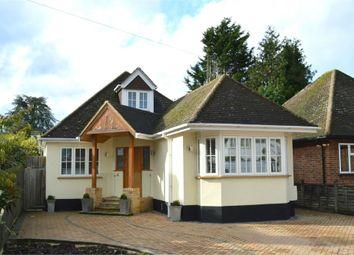 4 bed property for sale in Dorney Grove, Weybridge, Surrey KT13