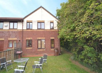 Thumbnail 1 bedroom property to rent in Muncaster Gardens, Wootton, Northampton