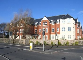 Thumbnail 2 bed flat to rent in 64 Woodlands View, Lytham St Annes, Lancashire