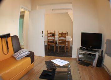 Thumbnail 2 bedroom flat to rent in Granville Road, Sheffield
