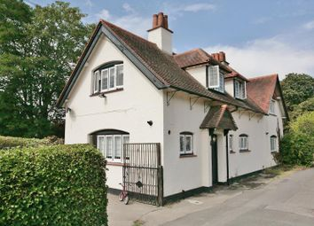 Thumbnail 2 bed semi-detached house to rent in Lanham Way, Oxford
