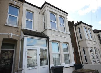 Thumbnail 2 bedroom flat for sale in Sandfield Road, Thornton Heath, Surrey