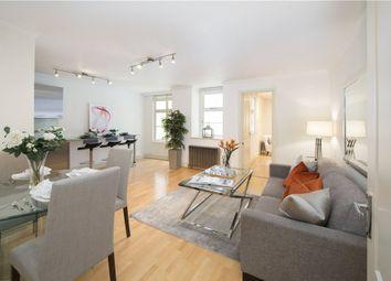 Thumbnail 2 bed property for sale in Mansfield Street, London