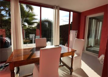 Thumbnail 1 bed apartment for sale in Languedoc-Roussillon, Hérault, Lattes