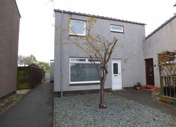 Thumbnail 3 bed terraced house for sale in Dreelside, Anstruther, Fife
