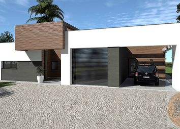 Thumbnail 4 bed detached house for sale in Moncarapacho E Fuseta, Moncarapacho E Fuseta, Olhão