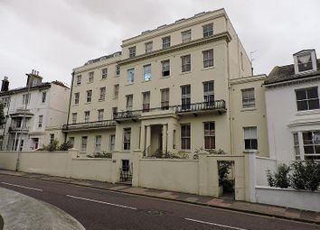 Thumbnail  Studio to rent in Buckingham Place, Brighton