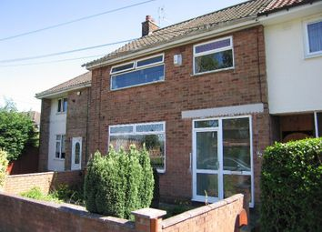Thumbnail 3 bed property for sale in Grimston Road, Anlaby, Hull