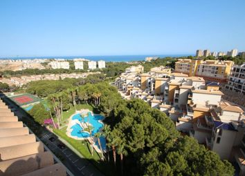 Thumbnail 3 bed apartment for sale in Altos De Campoamor, Orihuela Costa, Spain