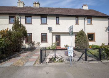 3 bed terraced house for sale in Aboyne Place, Aberdeen, Aberdeenshire AB10
