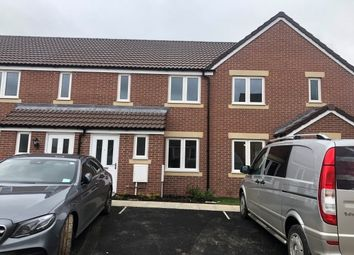 Thumbnail 2 bed property to rent in Bryant Close, Chippenham