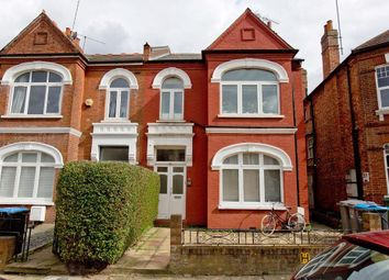 Thumbnail 2 bed property to rent in Cranhurst Road, London
