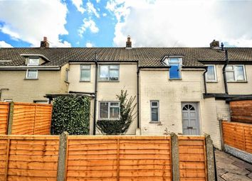 Thumbnail 3 bed property for sale in Pilgrims Close, South Killingholme, Immingham
