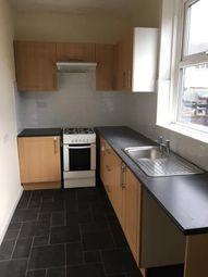 Thumbnail 2 bed terraced house to rent in Woodbine Street, Ossett