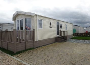 Thumbnail 2 bedroom mobile/park home for sale in Tewkesbury Road, Norton, Gloucester
