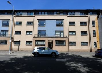 2 bed flat to rent in Beith Street, Glasgow G11