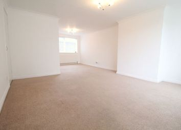 Thumbnail 3 bed terraced house for sale in Lincoln Way, Fellgate, Jarrow