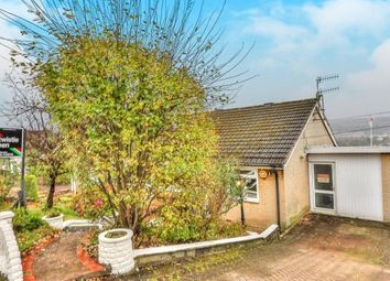 Thumbnail 2 bed bungalow for sale in Otterburn Grove, Burnley, Lancashire