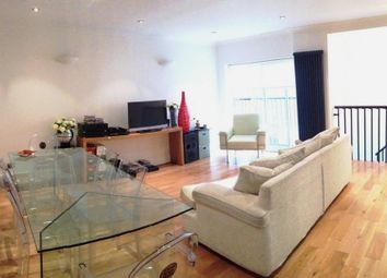 Thumbnail 3 bed flat for sale in Shirland Road, Maida Vale