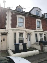 Thumbnail 3 bed terraced house for sale in 19 Wood Street, Dover, Kent