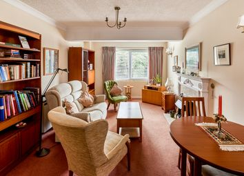 Thumbnail 1 bedroom property for sale in Tanners Lane, Haslemere